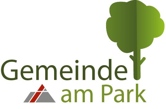 Gemeinde am Park